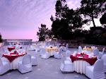 Weekend Getaways in Mussoorie  |  Royal orchid fort Resort