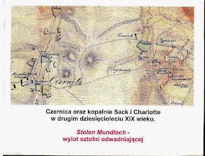 """Photo: """"Znak Pokoju"""" nr 102, grudzień 2008, s. 14"""
