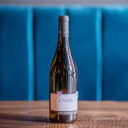 Camas Chardonnay 2018