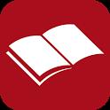 fotobook icon