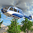 Helicopter Rescue Simulator 1.0 Apk