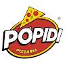 Pópidi Pizzaria apk baixar