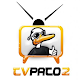 New Tvpato2 Update 2019 icon