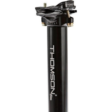 Thomson Elite Straight Seatpost