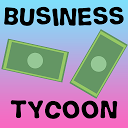 Business Tycoon APK