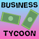 Business Tycoon Android apk