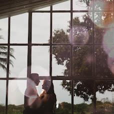 Wedding photographer Griss Bracamontes (griss). Photo of 07.01.2019