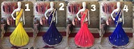 Krishna Ladies Fashion House photo 3