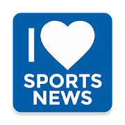 Sports News - FC Schalke 04