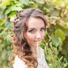 Wedding photographer Artem Fomichev (ArtFom). Photo of 09.11.2015