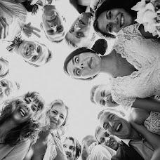 Wedding photographer Anna Khomenko (AnyaXomenko). Photo of 21.08.2016