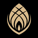 The Pinnacle icon