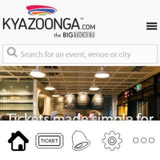 玩免費遊戲APP|下載Kyazoonga app不用錢|硬是要APP
