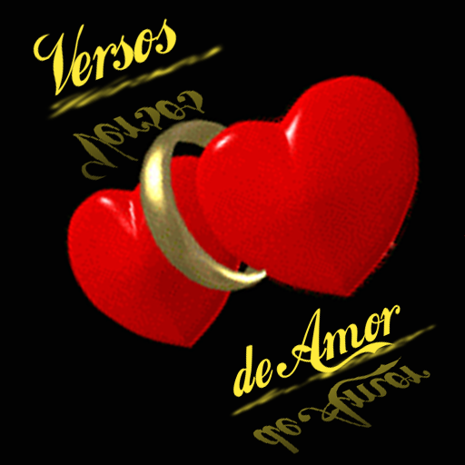 Versos De Amor Poemas De Amor Para Enamorar Gratis