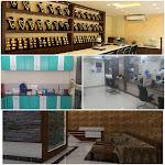 Interior designers in Kerala | Interior designers in Thrissur | Civic Interiors