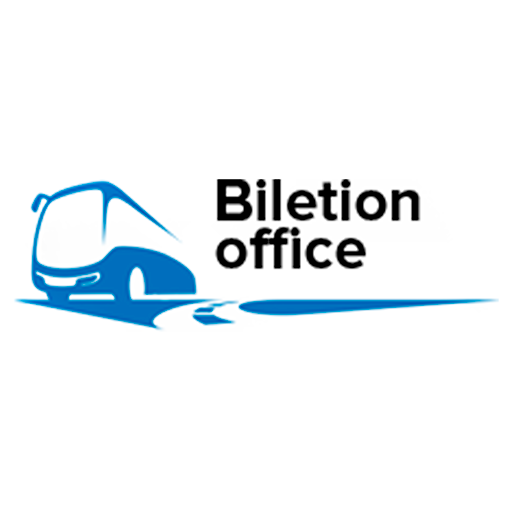 Biletion Office file APK for Gaming PC/PS3/PS4 Smart TV