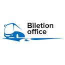 Biletion Office file APK Free for PC, smart TV Download