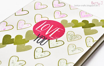 Photo: http://bettys-crafts.blogspot.de/2014/04/love-you.html