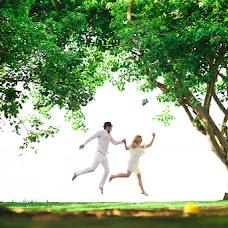 Wedding photographer Aleksandr Grabchilev (AlexGrabchilev). Photo of 27.09.2017