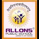 Allons Public School Download for PC Windows 10/8/7