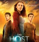 The Host ร่าง…อุบัติรักข้ามดวงดาว – Stephenie Meyer