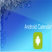 AndroidCalendar