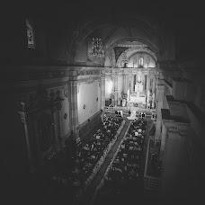 Fotógrafo de bodas Enrique Simancas (ensiwed). Foto del 15.06.2016