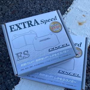 アルテッツァ SXE10 RS200のカスタム事例画像 t.kinさんの2020年10月26日13:51の投稿