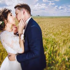 Свадебный фотограф Мария Петнюнас (petnunas). Фотография от 15.09.2016