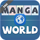 Manga World - Best Manga Reader para PC Windows