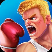Fist of Brutal:Offline Arcade MOD APK 1.0.4.108 (Unlimited Money)
