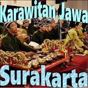 Lagu Karawitan Jawa Surakarta (Offline + Ringtone)