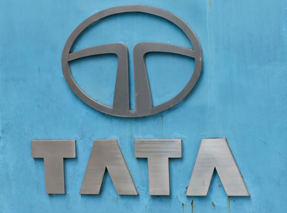 India's Tata Motors to spin off car division as separate unit