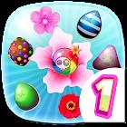 Blossom Candy Mania icon