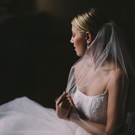 Свадебный фотограф Karolina Paraschidis (paraschidis). Фотография от 05.01.2016
