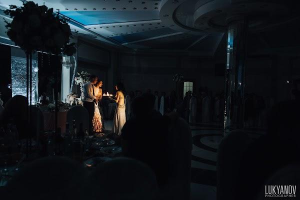 Свадебный фотограф Андрей Лукьянов (AndreyLukyaNNov). Фотография от 28.06.2017