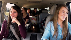 Girls Hit the Road thumbnail