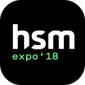 HSM Expo'18
