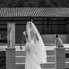Wedding photographer felipe vieira (vieira). Photo of 28.01.2014
