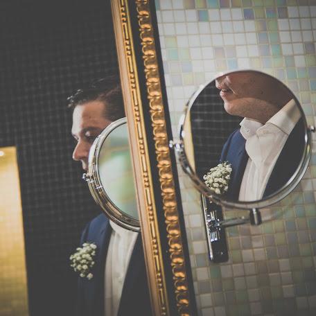 Wedding photographer Carlos Gomes (doisFotografiaCN). Photo of 22.12.2017