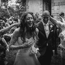 Photographe de mariage Philip Paris (stephenson). Photo du 04.05.2019