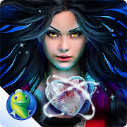 Hidden Objects – Dark Romance: The Swan Sonata MOD APK 1.0.0 (Free Purchases)
