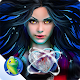 Hidden Objects - Dark Romance: The Swan Sonata (game)
