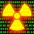 Nuclear Hack INC. - War Sim