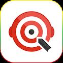 Live chat-Zoho SalesIQ icon