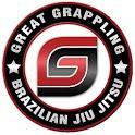 Great Grappling Jiu-Jitsu icon
