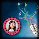 Music Photo Frames Download on Windows