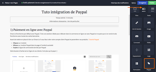 integration-paypal-orson