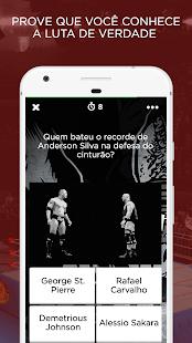 Wrestling Amino para: WWE Fãs - náhled