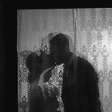 Wedding photographer Giuseppe Manzi (giuseppemanzi). Photo of 19.12.2014